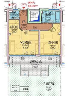 unber hrte natur erholung pur urlaub am millst ttersee fewo hubers webseite. Black Bedroom Furniture Sets. Home Design Ideas
