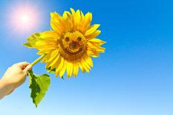 Allergien, Heuschnupfen, Nahrungsmittelunverträglichkeiten, chronische Borreliose - naturheilkundliche Allergie-Therapie, Heilpraktikerin Regensburg