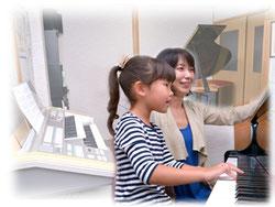 井上教室イメージ
