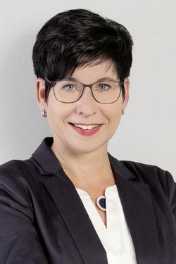 Susanne Thiele ©Verena Meier