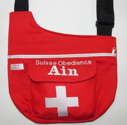 Gassitasche,  Tasche , Hund, Schweiz