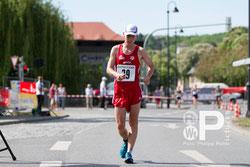 Foto: RaceWalk Pictures - Philipp Pohle