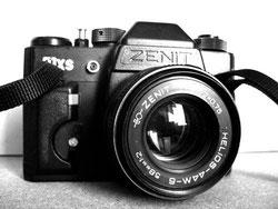Zenit 21xs