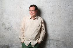 Adrian Schmieder, Jahrgang 1985