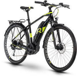 R Raymon Tourray E Trekking e-Bike 2020
