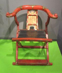 okimono, netsuké, ivoire, tsuba, art japonais, moine, prêtre, laque, inro, Meiji, Edo, Showa, katana, koto, shinto, shin-shin to, fauteuil laqué