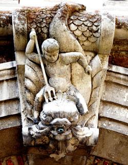 Amiens- Hôtel de Berny