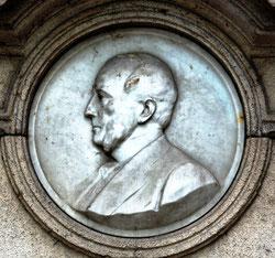 René Goblet (1828-1905)