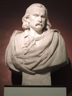 Théophile Caudron- Ph: Magali
