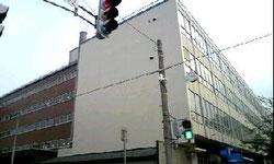 札幌外壁タイル剥がれて落ちる修理防止