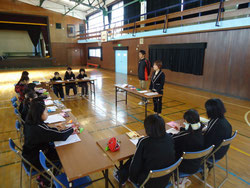 小学生、メンタルトレーニング、メンタル強化、ジュニアアスリート、試合、緊張