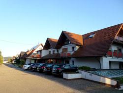 Hotel in Zell am Harmersbach