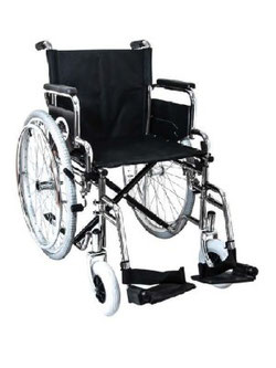 "silla de traslado, silla ultra ligera, silla ligera, silla de ruedas ligera, silla de transporte, silla de ruedas de transporte, silla de traslado eko mobility, ability monterrey, silla de ruedas plegable, ability san pedro, silla de traslado de 19"""