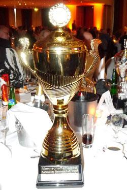 ADAC Berlin Brandenburg Mannschafts Pokal 2016