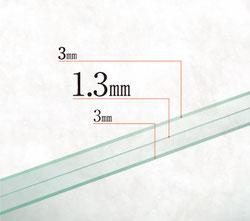 大垣 岐阜 愛知 東海エリア 窓専門店  断熱 樹脂サッシ トリプルガラス