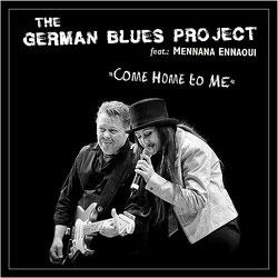 Foto: BEATE GRAMS bluesbea.de