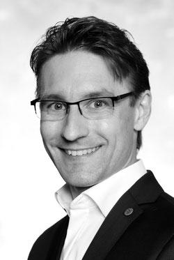 Ivo Hentschel (Foto: Uwe Arens)