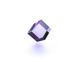 LBO結晶