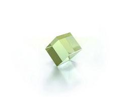 AgGaSe2結晶