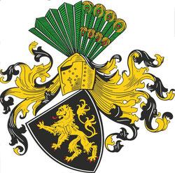 Pyrometheus, Feuershow, Gera, Thüringen, Weida, Altenburg