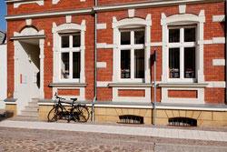 Architekturbüro Perleberg