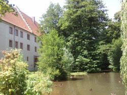 Archivfoto - Stadt Neumarkt