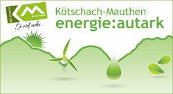 energie:autark Kötschach-Mauthen