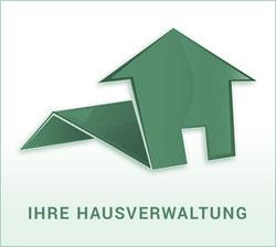 Musterfirma Partner von Agas Immobilien