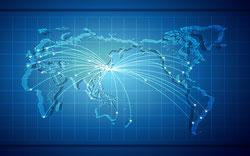 CRM / Customer Relatinship Management / Vertrieb / Verkauf