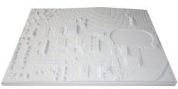 www.3D-Druck-Stadtmodelle.de