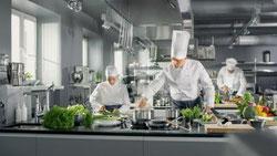 Klimaschutzagentur Weserbergland, Masterplan 100% Klimaschutz, masterplan-weserbergland, Hameln, Holzminden, Holte, Gastronomie, Energiekosten senken, Unternehmensnetzwerk