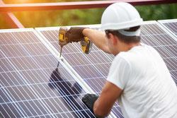 Photovoltaik, Solar, Klimaschutz, Kommunen, Landkreis Holzminden, Westfalen Weser, WWE, Klimaschutzagentur Weserbergland