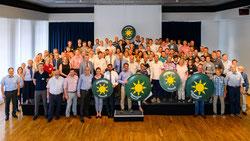 Klimaschutzagentur Weserbergland, Solar Check Kampagne, Masterplan 100% Klimaschutz, masterplan-weserbergland