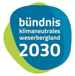 Klimaschutz, Klimaschutzagentur Weserbergland, klimaneutral