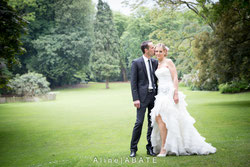 REPORTAGE MARIAGE - ALINE ABATE PHOTOGRAPHE