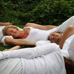 maha kundalini tantra formatie, tantra, energy, kundalini, meditation, awareness,