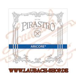 ARICORE -Струны для скрипки PIRASTRO  купить