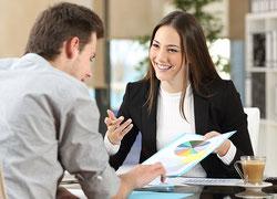 Accompagnement marketing digital TPE