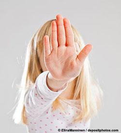 Du schaffst das! Förderung des Selbstwertgefühls bei Kindern