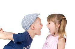 Altersmischung in der Kita – Kinder von 0 bis 6 Jahren gemeinsam betreuen