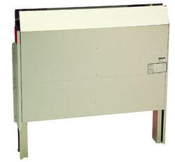 EOS Saunaofen 46.U Compact