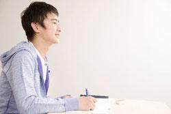 伏見区宇治市の英会話中学生クラス