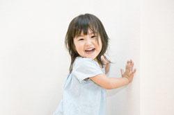 伏見区宇治市の乳幼児英会話コース