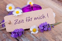 Gönnen Sie sich Zeit für sich mit einer entspannenden Therapie durch Gesundheitspraxis-Vital, Engelburg, St. Gallen, Rosy Wurmbrand