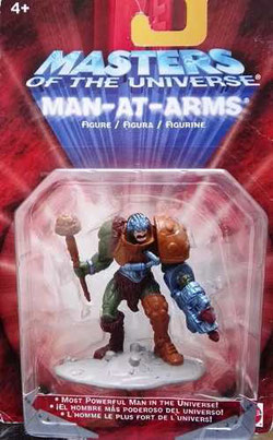 figuras Mini 200x