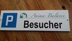 Anima-Balance | TCM für Tiere | Tiertherapie Praxis für Pferde, Hunde & Katzen | Tierakupunktur, Tierkinesiologie, Komplementärmedizin, Blutegel