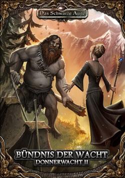 DSA 5 Abenteuer