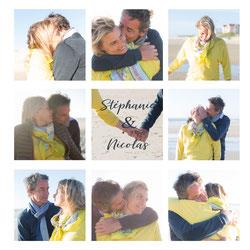 photos-couples