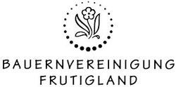 Logo Bauernvereinigung Frutigland