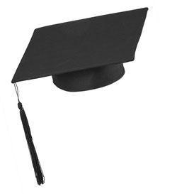 tocco laurea elegante